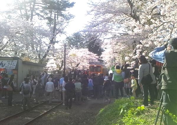 津鉄桜トンネル (1)_600