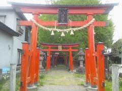 平賀歩き (17)_600