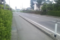 平賀歩き (21)_600