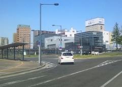 弘前歩き5-5 (5)_600