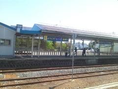 板柳駅 (1)_600