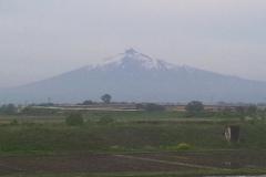 岩木山5-8_600