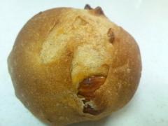 いちぢくパン (1)_600