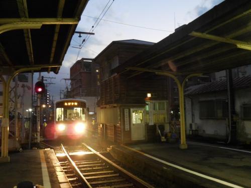 えびすちょう駅2