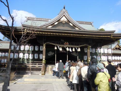 えびす神社4