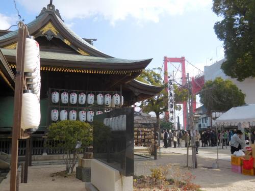 えびす神社5