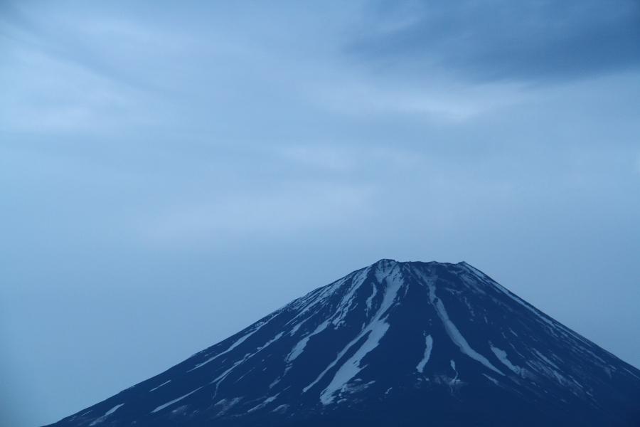 a_Shoka_Fuji.jpg