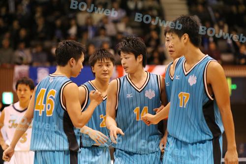 sasayama24.jpg