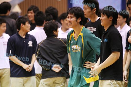 takahashi06.jpg