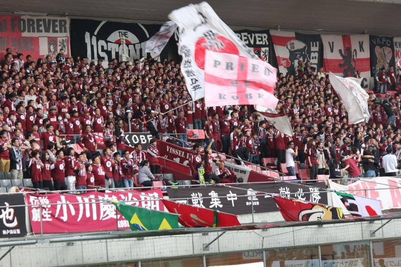 s0322FC東京戦5