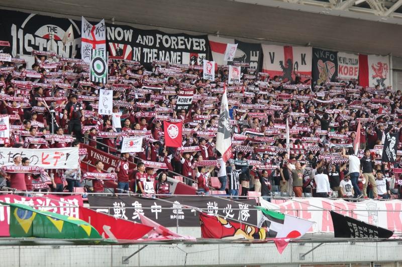 s0322FC東京戦7