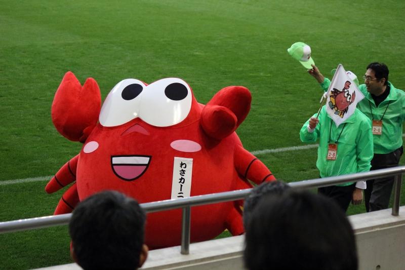 s0322FC東京戦13