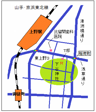 20150130map04.png