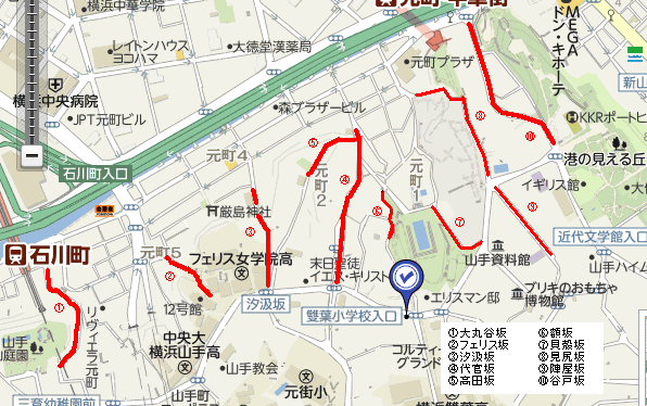 20150208map01.png