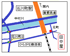 20150209map07.png