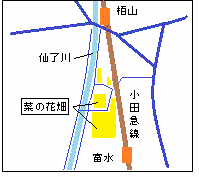 20150323map04.png