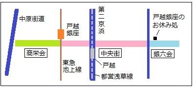 20150426map01.jpg