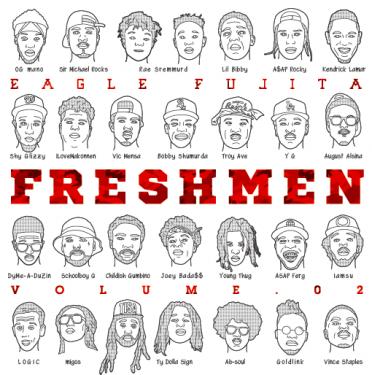 freshmen2.png
