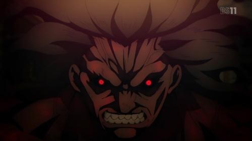 アニメ『Fate/stay night[UBW]』第15話感想 (9)