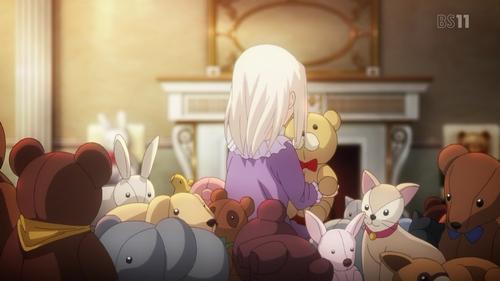 アニメ『Fate/stay night[UBW]』第15話感想 (11)