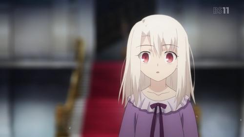 アニメ『Fate/stay night[UBW]』第15話感想 (14)