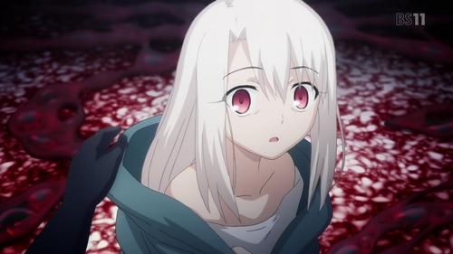 アニメ『Fate/stay night[UBW]』第15話感想 (19)