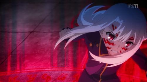 アニメ『Fate/stay night[UBW]』第15話感想 (33)
