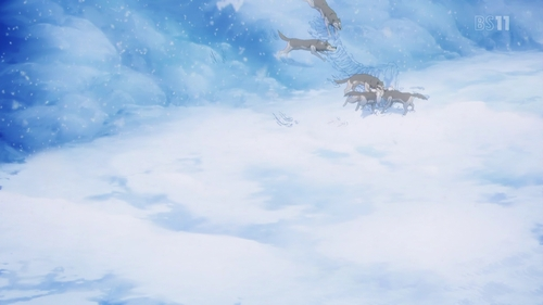 アニメ『Fate/stay night[UBW]』第15話感想 (38)