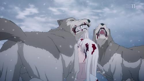 アニメ『Fate/stay night[UBW]』第15話感想 (40)