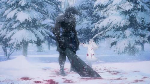 アニメ『Fate/stay night[UBW]』第15話感想 (45)