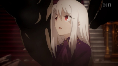 アニメ『Fate/stay night[UBW]』第15話感想 (55)