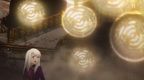 アニメ『Fate/stay night[UBW]』第15話感想 (57)