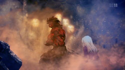 アニメ『Fate/stay night[UBW]』第15話感想 (58)