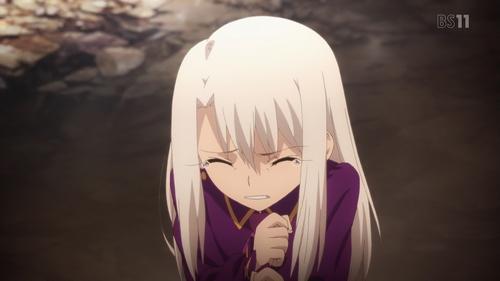 アニメ『Fate/stay night[UBW]』第15話感想 (59)