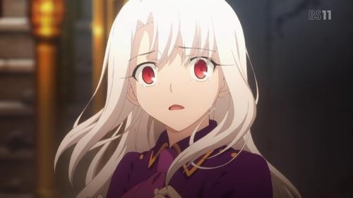 アニメ『Fate/stay night[UBW]』第15話感想 (66)