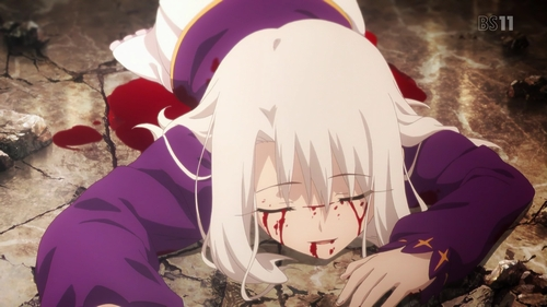 アニメ『Fate/stay night[UBW]』第15話感想 (72)