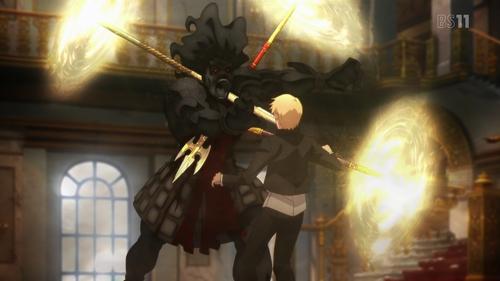 アニメ『Fate/stay night[UBW]』第15話感想 (76)