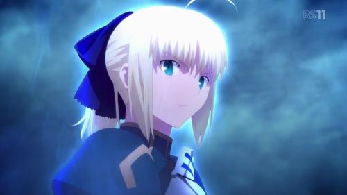アニメ『Fate/stay night[UBW]』第18話感想 (18)