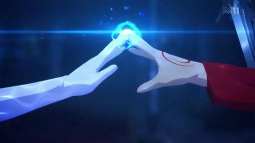アニメ『Fate/stay night[UBW]』第18話感想 (16)