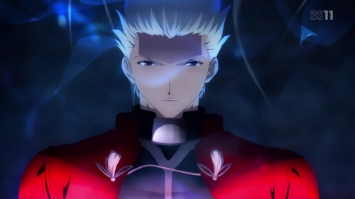 アニメ『Fate/stay night[UBW]』第18話感想 (23)