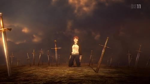 アニメ『Fate/stay night[UBW]』第18話感想 (27)