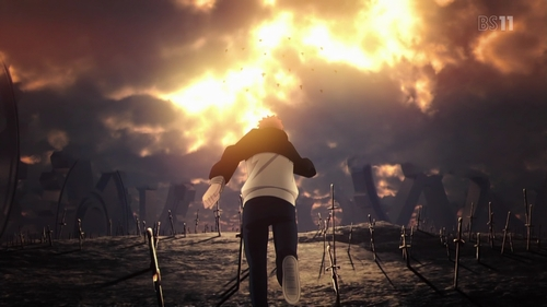 アニメ『Fate/stay night[UBW]』第18話感想 (35)