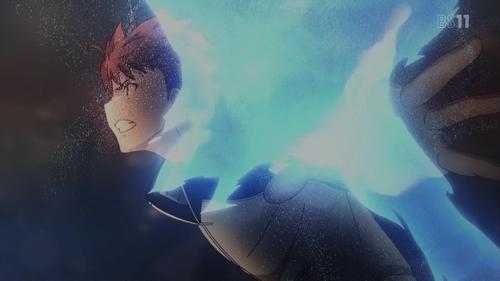 アニメ『Fate/stay night[UBW]』第18話感想 (36)