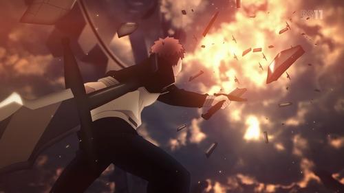 アニメ『Fate/stay night[UBW]』第18話感想 (37)