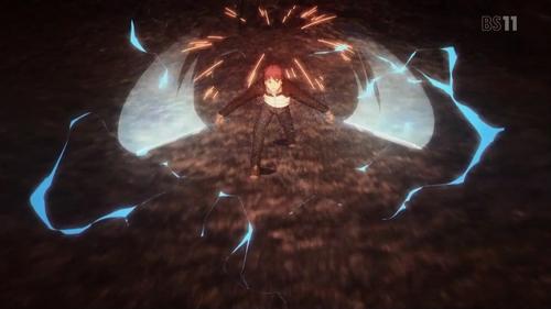 アニメ『Fate/stay night[UBW]』第18話感想 (41)