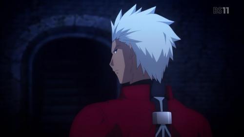 アニメ『Fate/stay night[UBW]』第18話感想 (42)