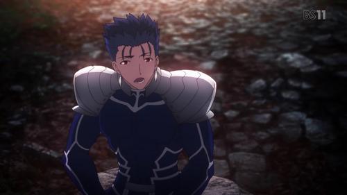 アニメ『Fate/stay night[UBW]』第18話感想 (48)