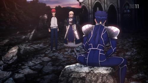アニメ『Fate/stay night[UBW]』第18話感想 (49)
