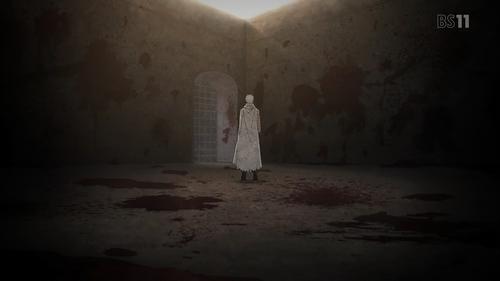 アニメ『Fate/stay night[UBW]』第18話感想 (55)
