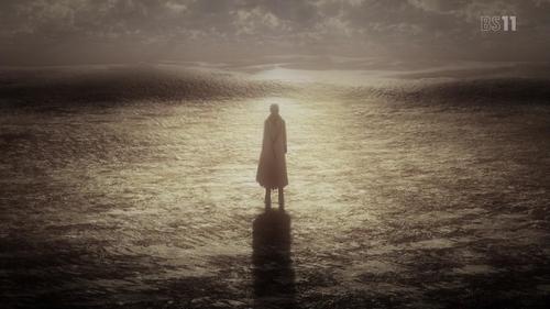 アニメ『Fate/stay night[UBW]』第18話感想 (51)